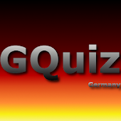 G Quiz Germany