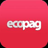 Ecopag