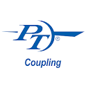 PT Coupling icon