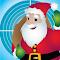 Countdown to Christmas 2.4.2 Apk