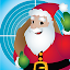 Countdown to Christmas 2.4.2 APK for Android