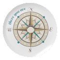 Sailor's True Compass icon