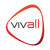 Vivall Video Stream TV Online