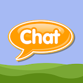 Netmums Chat