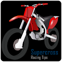 Supercross Racing Tips