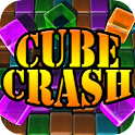 Cube Crash icon