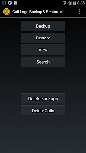 Call Logs Backup v3.45 احتياطيه 2014,2015 hnWc4NA5y4kJaFZsOOW8