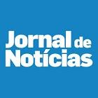 JN - Jornal de Notícias icon