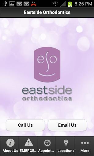 Eastside Orthodontics