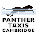 Panther Taxis icon