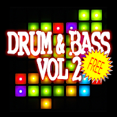 Drum & Bass Launchpad 2 Free