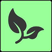 녹색표준정보 - GR인증, 자원순환산업인증, 재제조인증