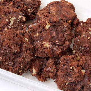 Chocolate Chunkers