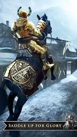Rival Knights Screenshot 1