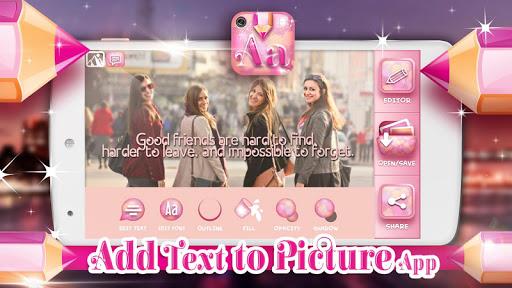 玩生活App|添加文本到圖片免費|APP試玩
