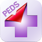 Pediatric SymptomMD icon