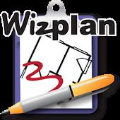 WizPlan FREE