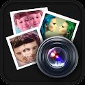 Photo Mirror icon