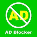 AD Blocker & Data Toggle Trial icon