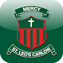 St Leo's College Carlow icon