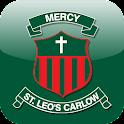 St Leo's College Carlow icon