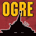 Ogre War Room icon