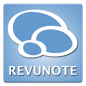 Revunote for Evernote