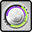 Analog Clock Widget icon