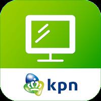 KPN iTV Online 4.2.2