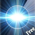 最强一键开启手电筒One Click Light-Free icon
