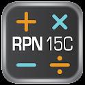RPN-15C logo
