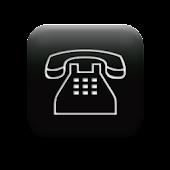 Richiamami Gratis