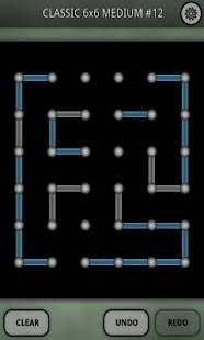 Monorail Logic Puzzles- screenshot thumbnail