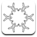 Skydiving Formations icon