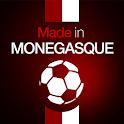 Foot Monaco icon