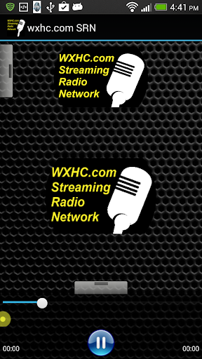 wxhc.com SRN