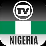 TV Channels Nigeria