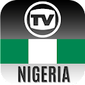 TV Channels Nigeria icon