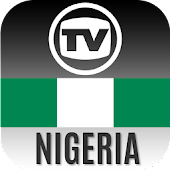 TV Channels Nigeria