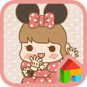 somee mini dodol theme icon