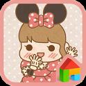 somee mini dodol theme icon