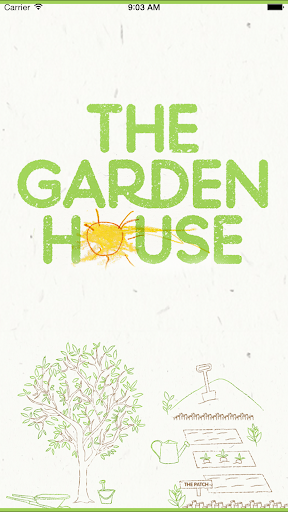 The Garden House Preschool