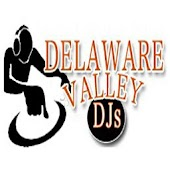 Delaware Valley DJs