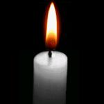 Amazing Magic Candle Apk