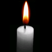 Amazing Magic Candle APK for Lenovo