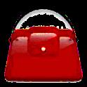 HMT Purse Shopper+