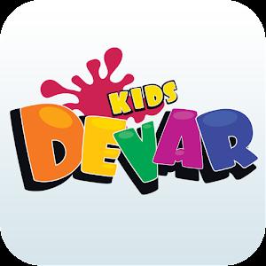 Картинки по запросу devar kids