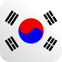 Korean+ icon
