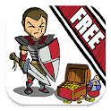 Dungeon Ascendance - Frei icon