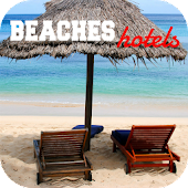 Holiday Beaches (Pacific Asia)